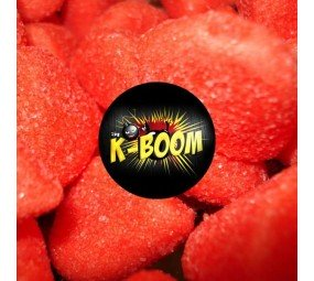 K-BOOM-Aroma-Strawberry-Explosion