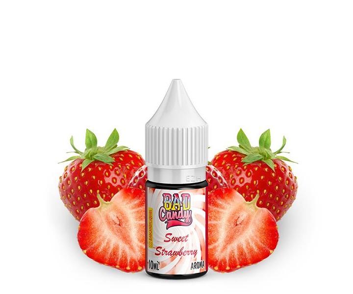 bad-candy-sweet-strawberry-aroma-10ml