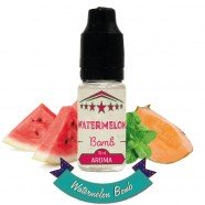 Cirkus-Aroma-by-Vincent-dans-les-Vapes-Watermelon-Bomb