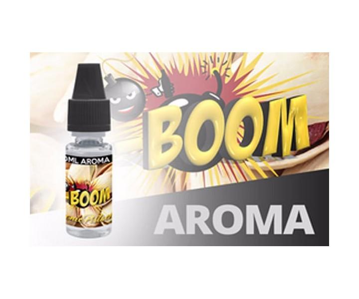 K-Boom-Aroma-Harmonic-Pistachio