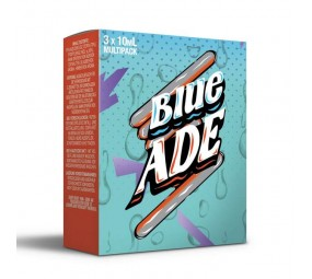 ADE-Juice-Blue-ADE-Liquid-3x10ml