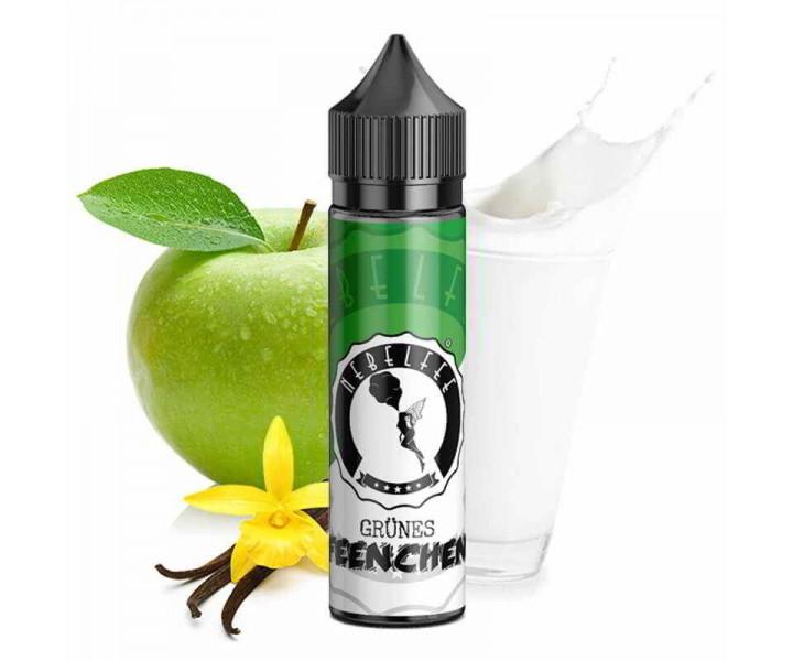 Nebelfee-Grünes-Feenchen-Aroma-10-ml