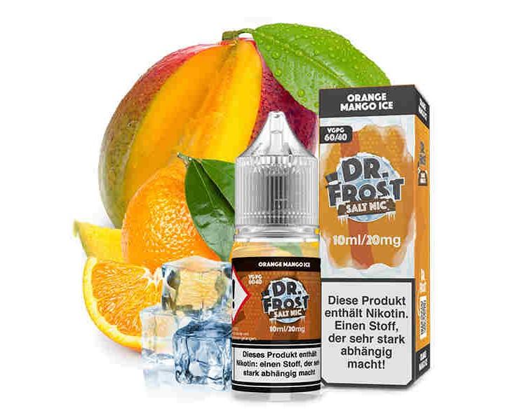 Dr.-Frost-Orange-Mango-Ice-Liquid