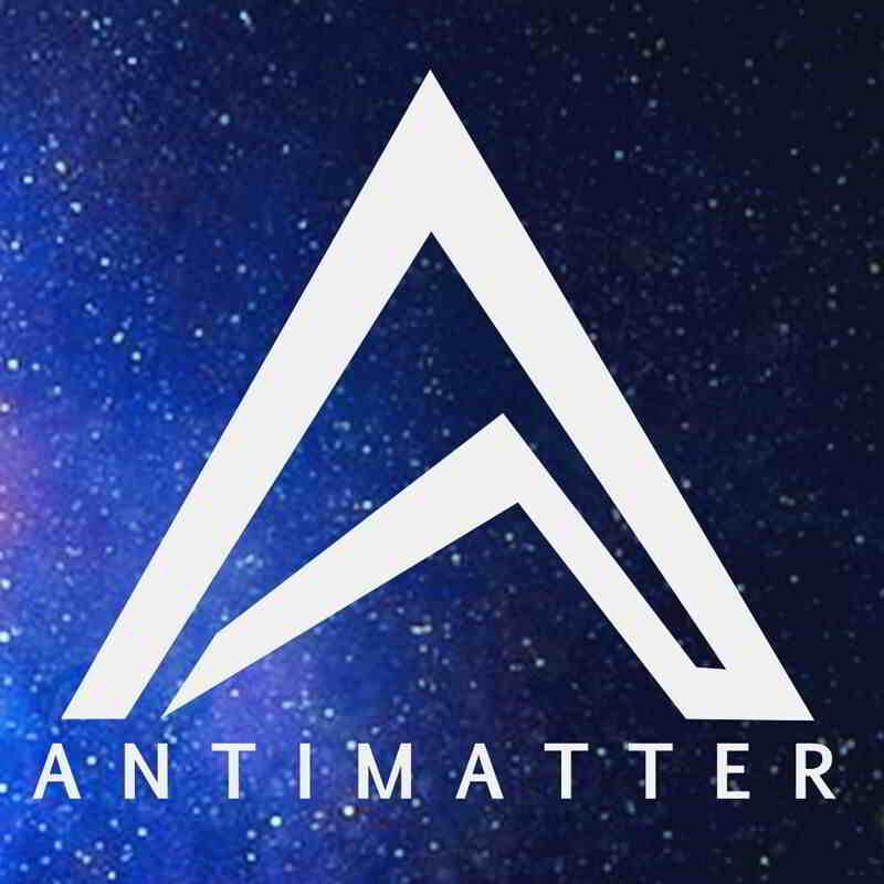 antimatter-logo