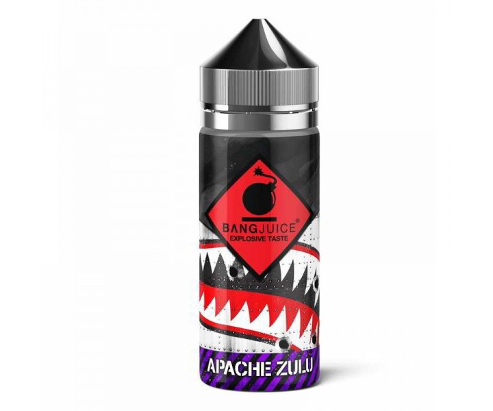 Division-by-BangJuice-Apache-Zulu-Longfill-Aroma-30-ml