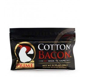 Cotton-Bacon-Prime-Watte-Wick-n-Vape-10g