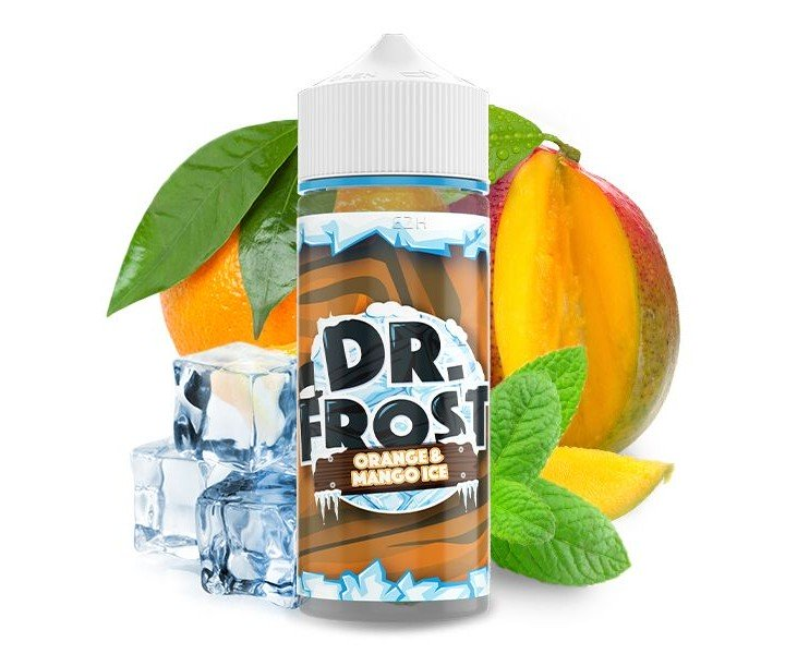 dr-frost-polar-ice-orange-mango-ice-shortfill-liquid
