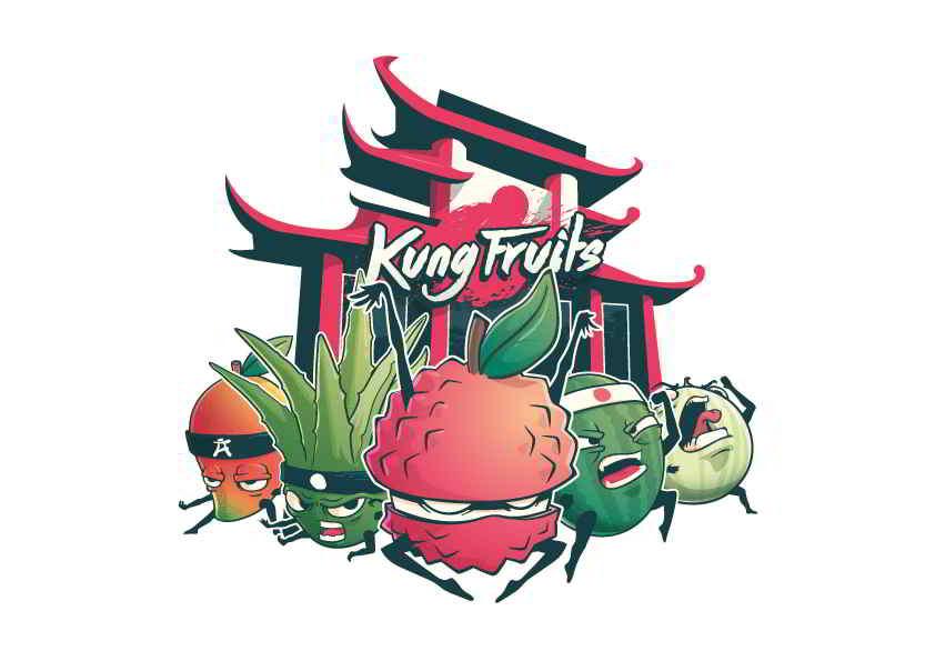 plv-Kung-Fruits