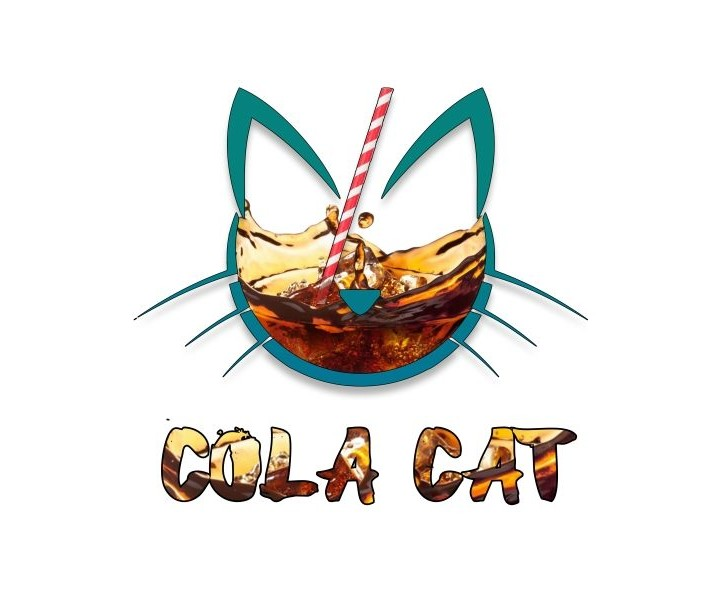ColaCat_CopyCatAromen