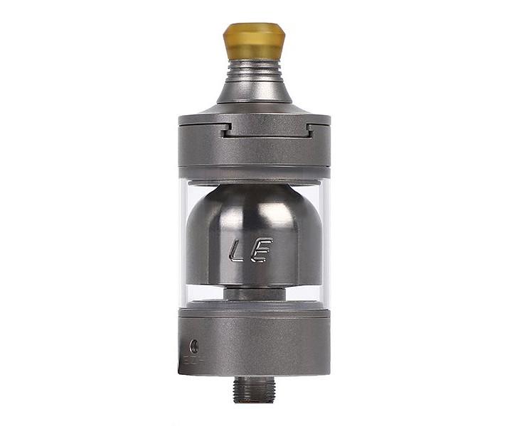 innokin-ares-2-rta-mtl-d22-verdampfer-flint