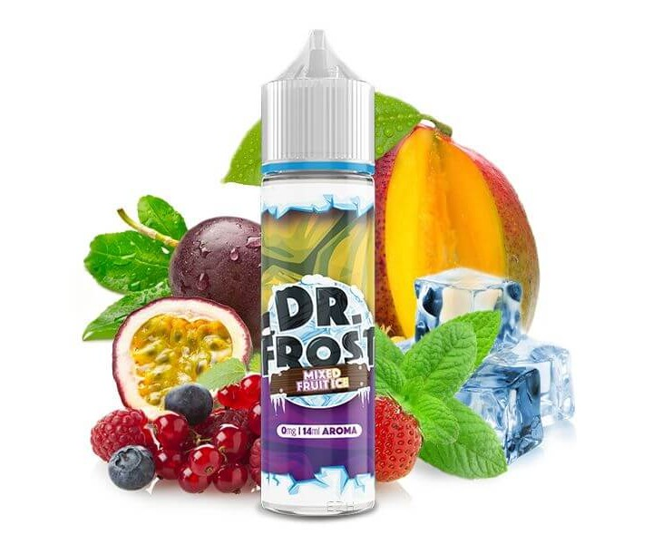 dr-frost-mixed-fruit-ice-aroma-14ml
