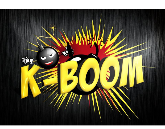 k-boom-aroma