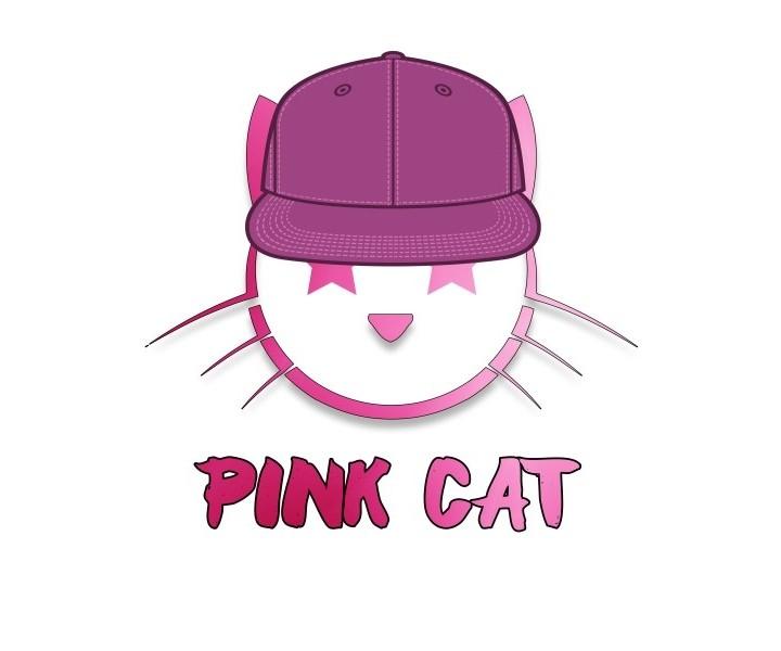 PinkCat_CopyCatAromen