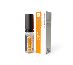 LYNDEN-Liquid-10ml-Mandarine