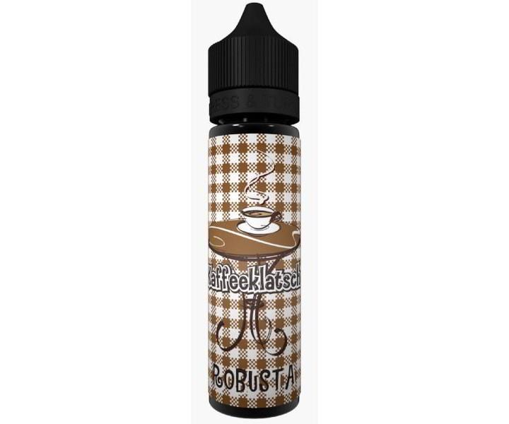 Kaffeeklatsch-Robuista-Longfill-Aeroma-20-ml