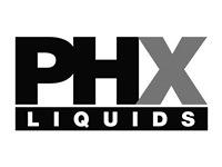 PHX Liquids