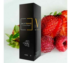 MUST-HAVE-Aroma-V