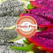 Mom-&-Pop-Aroma-Dragon-Fruit