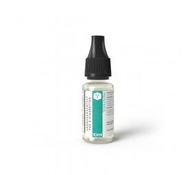 Menthol-Aroma-LYNDEN-Vape-Culture
