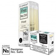 Aspire-Gusto-Pod-FRST-by-Element-Ns20