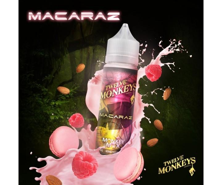 twelve-monkeys-macaraz-50ml-diy-liquid