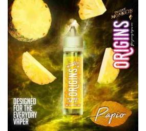 Twelve-Monkeys-Origins-Papio-DIY-Liquid