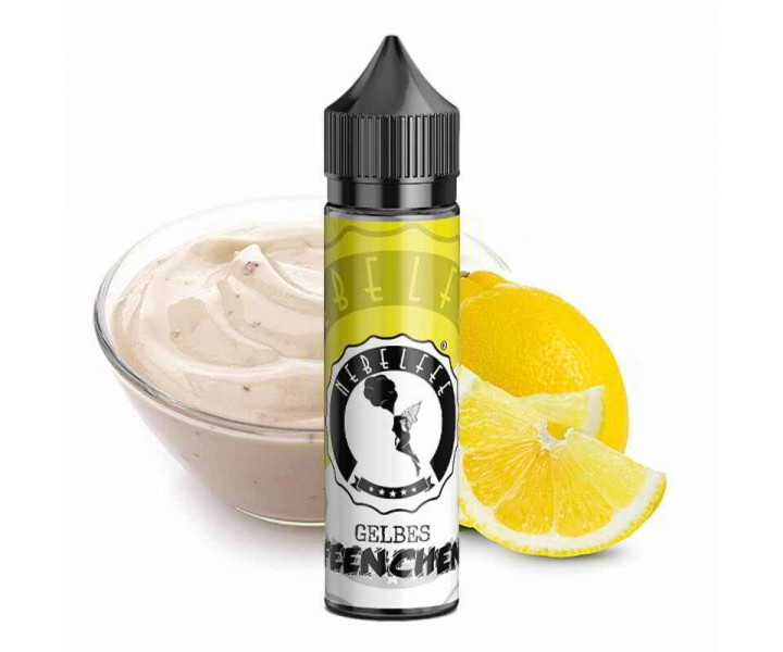 Nebelfee-Gelbes-Feenchen-Aroma-10-ml