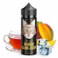 Mango-Maine-Coon-Aroma-CAT-CLUB-by-CopyCat