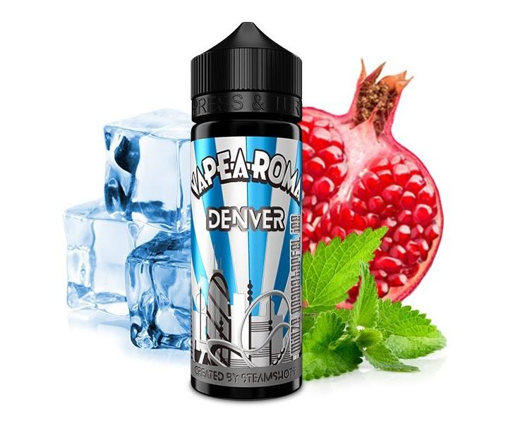 steamshots-vape-a-roma-denver-aroma-20ml