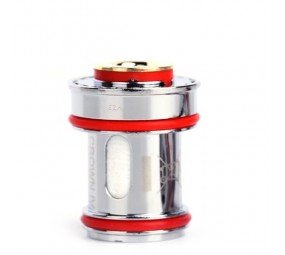 Uwell-Crown-IV-Coil