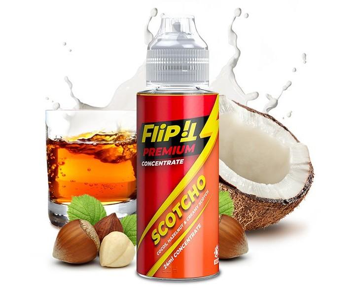 flip-it-pj-empire-flaschendunst-longfill-aroma-24ml-scotcho