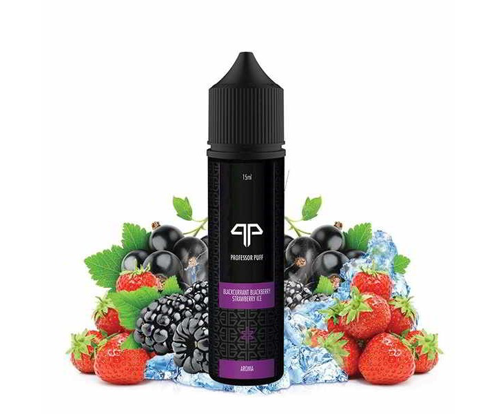 Professor-Puff-Blackcurrant-Blackberry-Strawberry-Ice-Aroma-15-ml