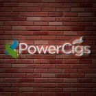 PowerCigs