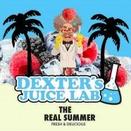 dexter-aroma-THE-REAL-SUMMER