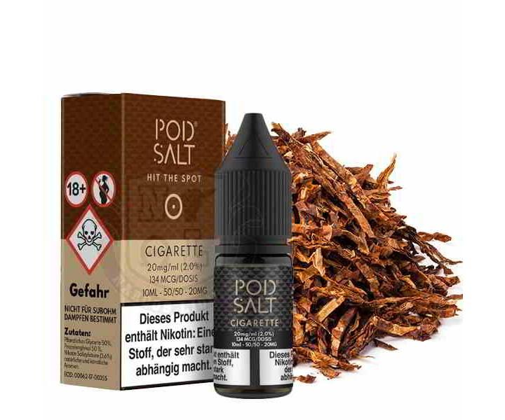 POD-SALT-Cigarette-Nikotinsalz-Liquid-10-ml-20-mg