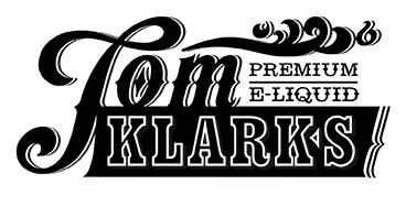 Tom Klark's Liquid