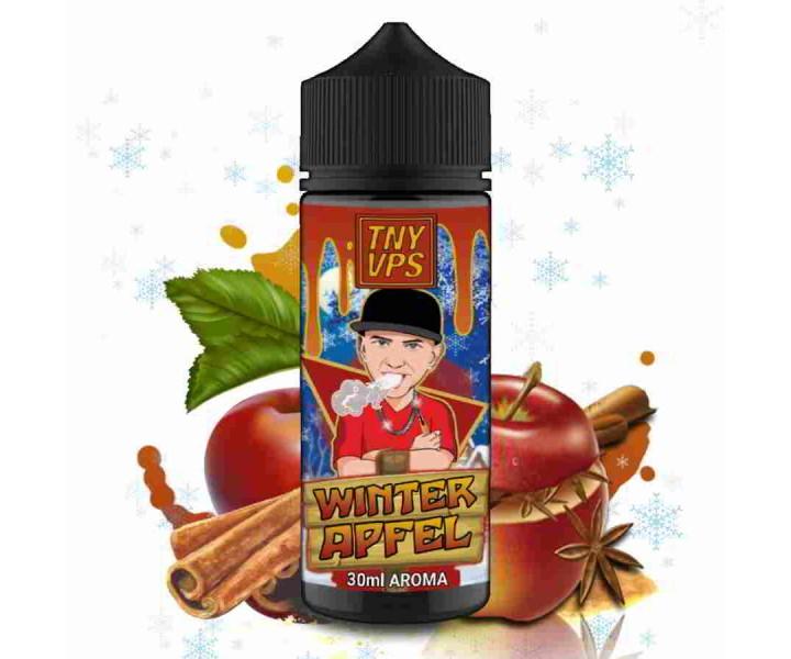 TNYVPS-Winter-Apfel-Aroma-30-ml
