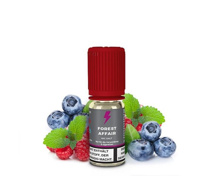 t-juice-fruits-forest-affair-nikotinsalz-10ml