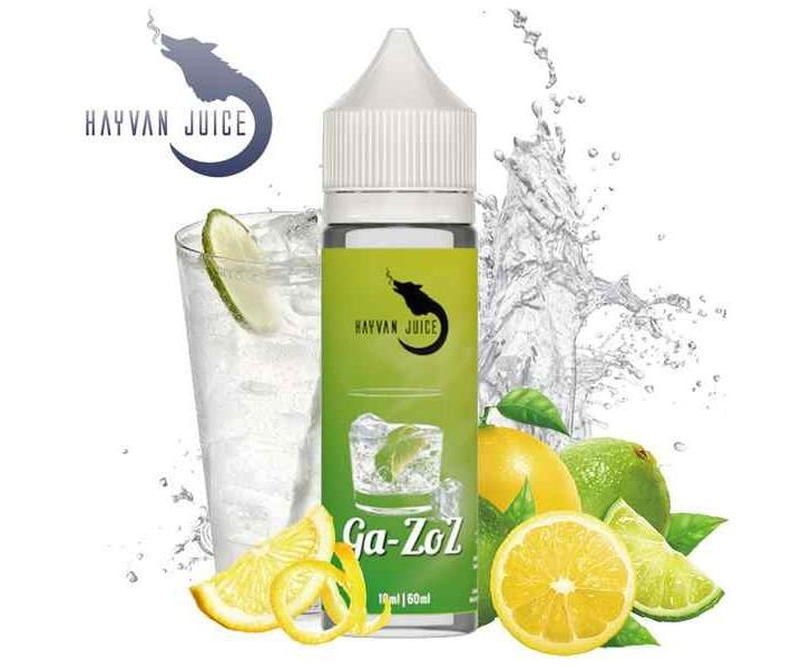 Hayvan-juice-Aroma-Ga-Zoz