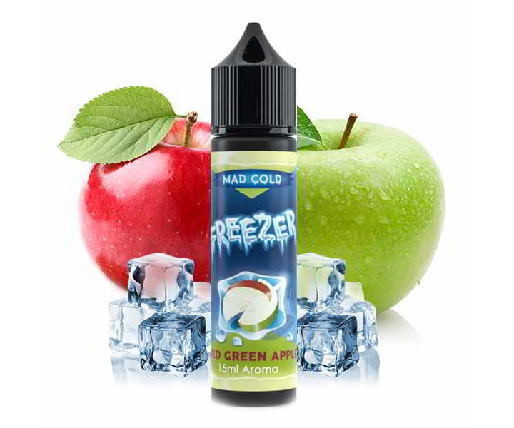 Red-Green-Apple-Aroma-Freezer