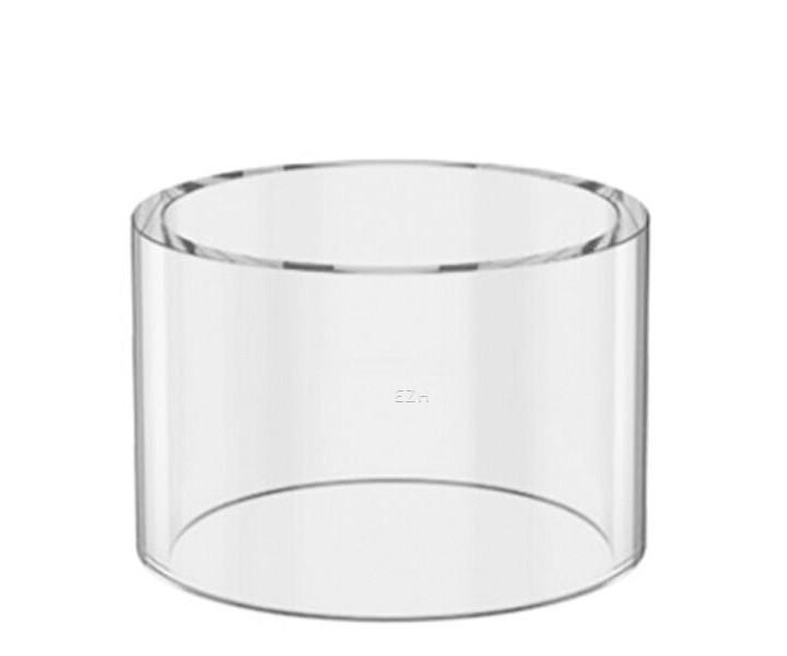 OBS-Cube-Ersatzglas-4-ml
