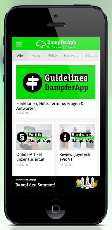 Dampfer-App2