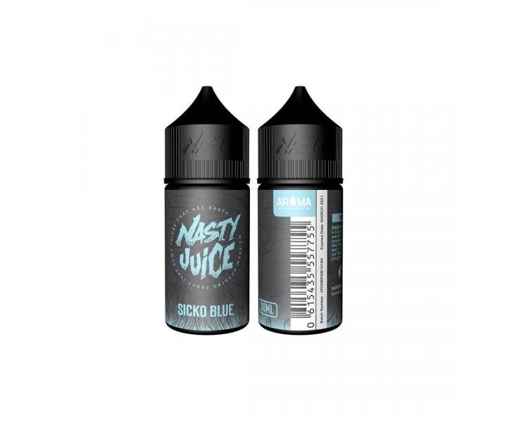 nasty-juice-sicko-blue