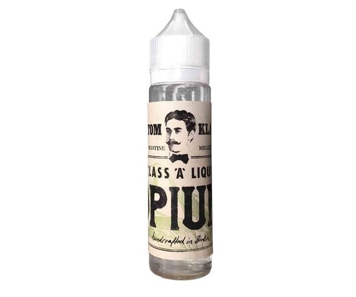 Tom-Klarks-DIY-Liquid-Opium