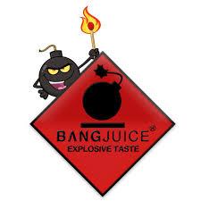 bangJuice