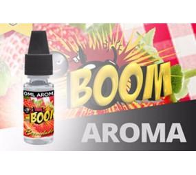 K-Boom-Aroma-Boomelade