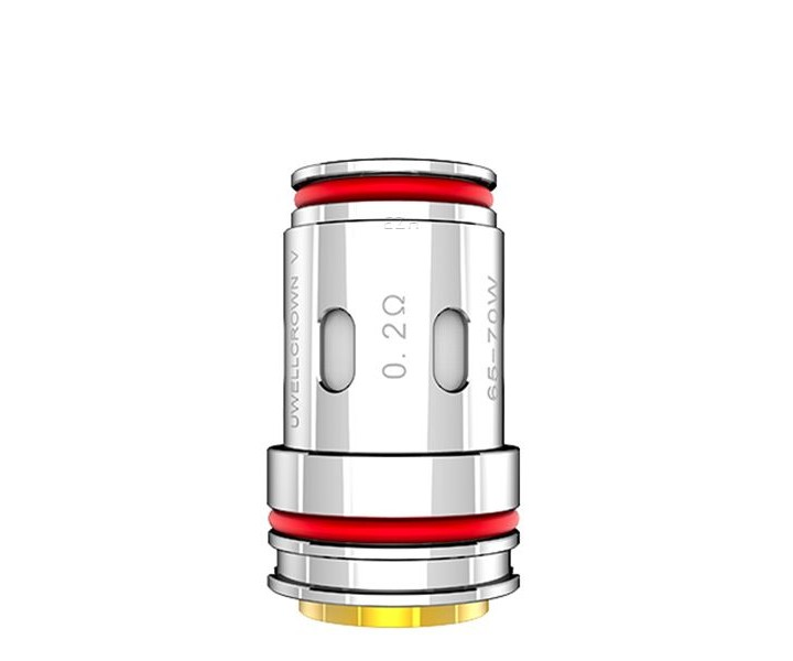 uwell-crown5-un2-3-coil