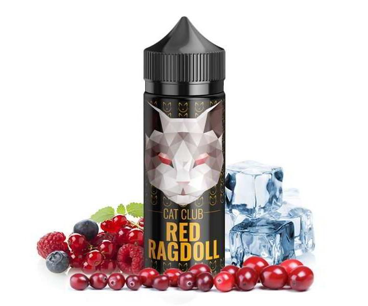 CAT-CLUB-Red-Ragdoll-Aroma-10-ml
