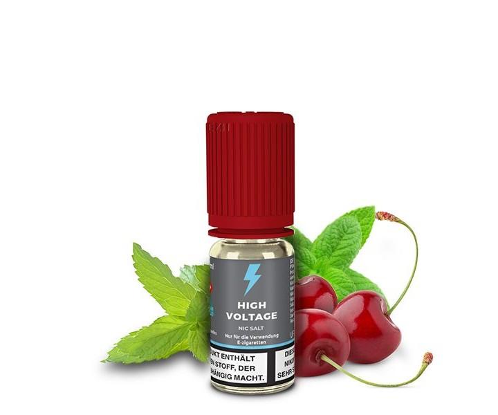 t-juice-menthol-mint-high-voltage-nikotinsalz-10ml