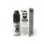 Beard-Vape-Liquid-No.64